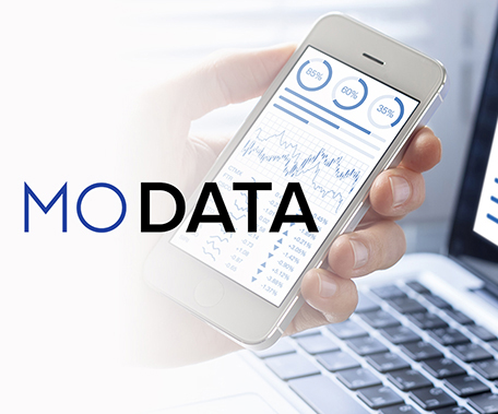 modata-blog-1