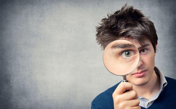 monitoring-employee-software-productivity