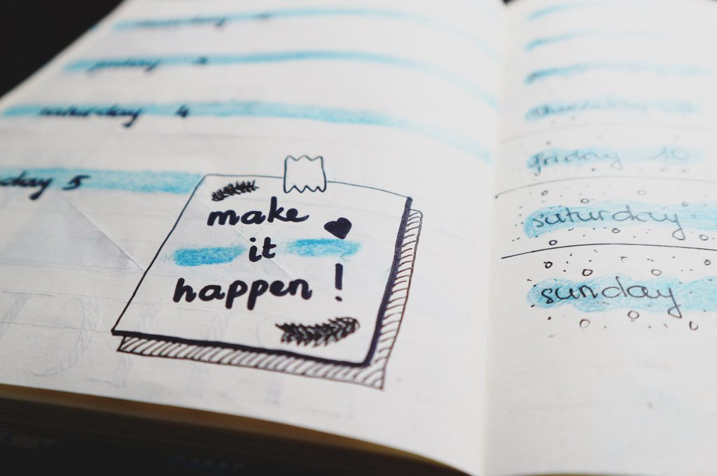 motivation-start-business-startup