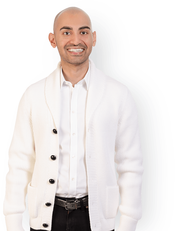 neil-patel-things-you-didnt-know-before-starting-a-startup-business