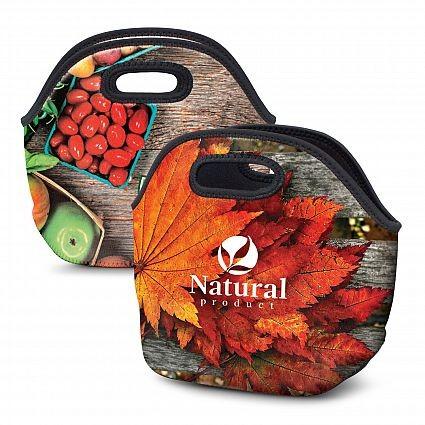 neoprene-lunch-cooler-bag-880