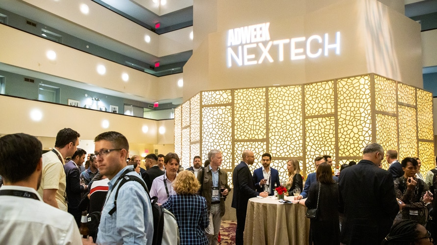 networking-industry-events-tips-CONTENT-2019