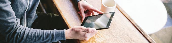 next-generation-social-media-customer-service