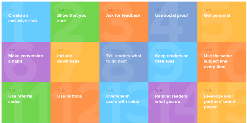 no-more-tricks-5-ways-to-create-content-that-google-wants-to-rank