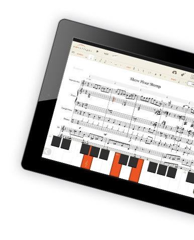 noteflight-music-notation-app-software-for-mobile-musicians