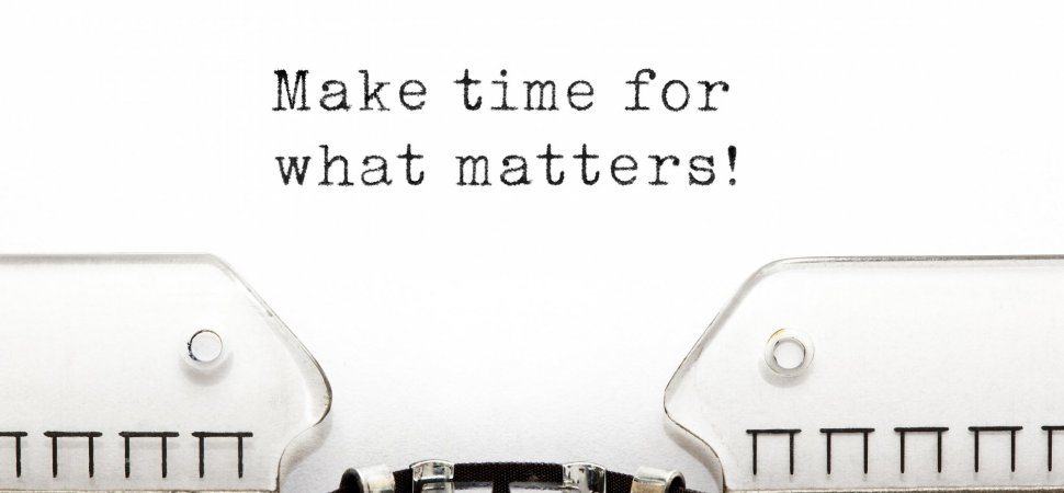 nothing-will-change-without-time-management-heres