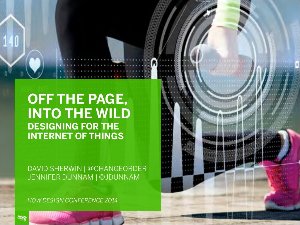 off-the-page-into-the-wild-designing-for-the-internet-of-things