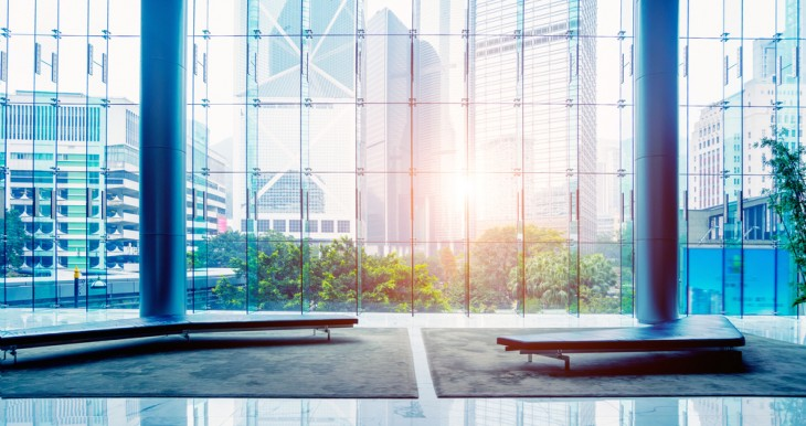office-building-lobby-exterior-choosing-right-location