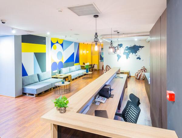office-decor-ideas