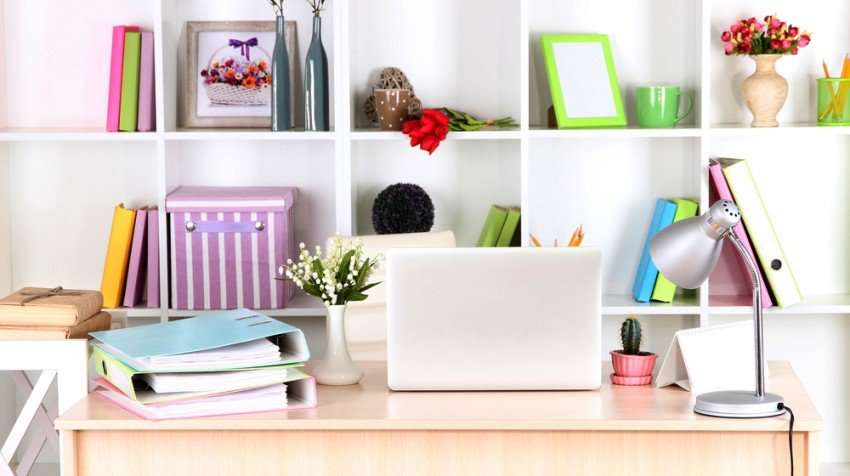 office-storage-and-organization-ideas