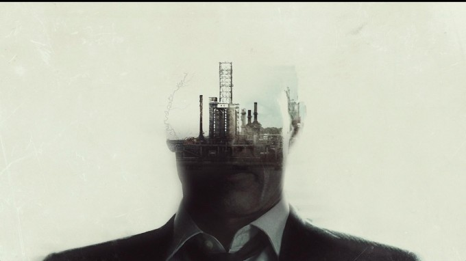 oil-rig-true-detective-wallpaper
