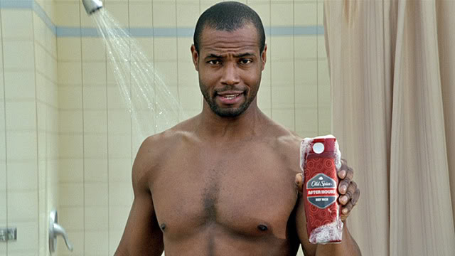 old-spice-viral-video-marketing-campaign-tips