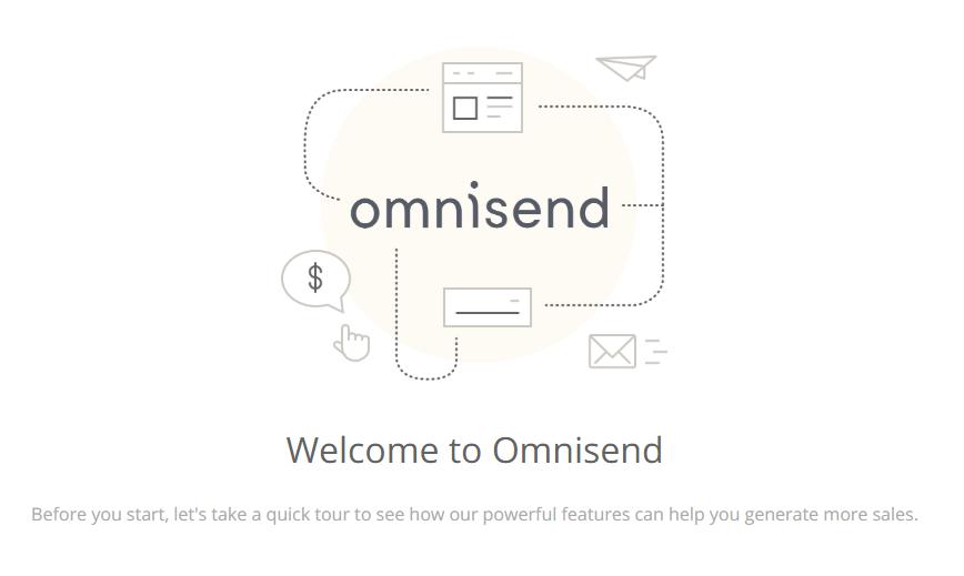 omnisend-quickstart-guide-2018-10-19_1601