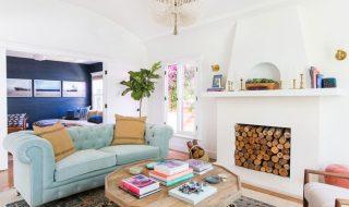online-interior-design-services-decorist-homepolish-laurel-wolf-modsy-hutch