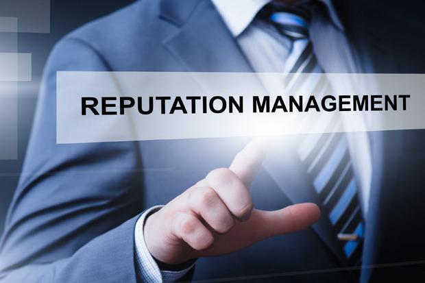 online-reputation-management-business
