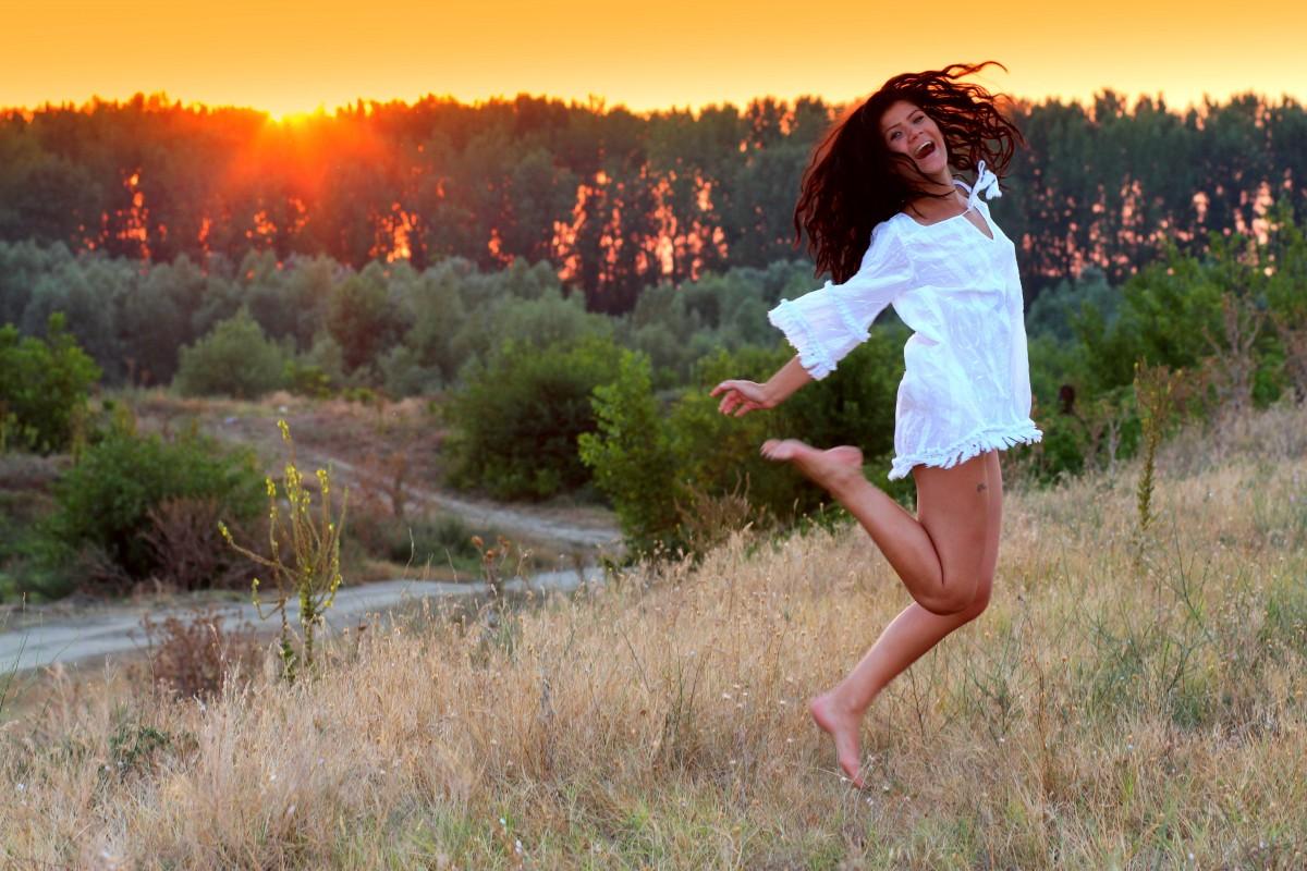 outdoor photography photoshoot - Ola Molik Photographer