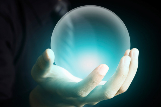 outsourcing-trends-and-predictions-2016-tech