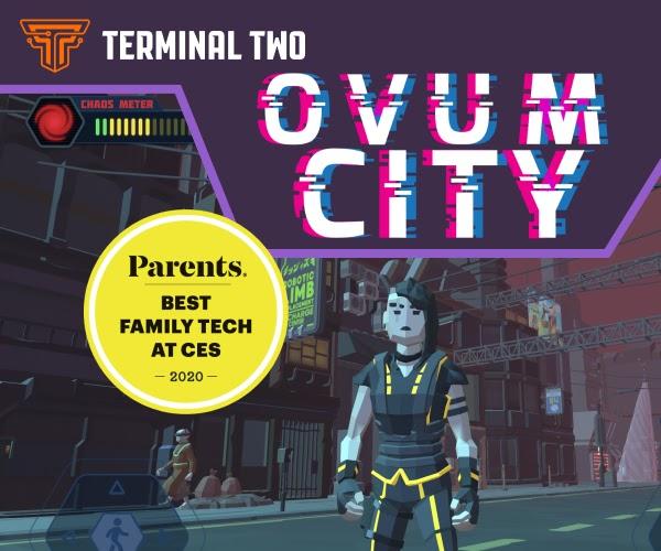 ovum-city-coding-games