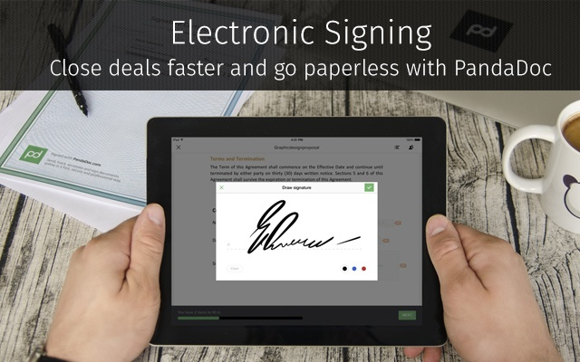 pandadoc-electronic-signature-add-on-extension-google-chrome
