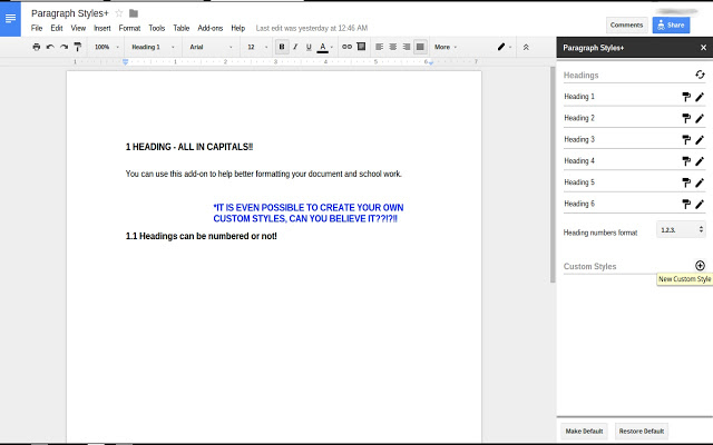paragraph-styles-word-doc-google-docs-tips