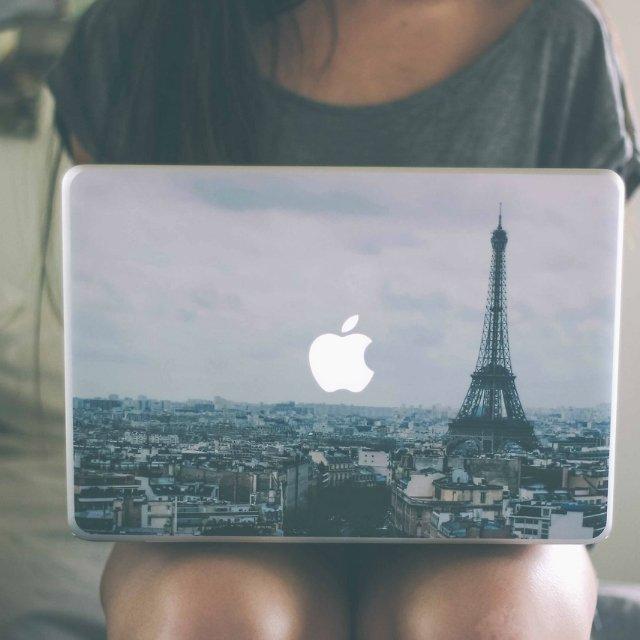 paris-macbook-skin-sticker