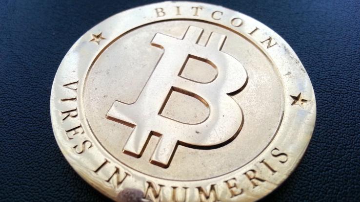 paypal-bitcoin