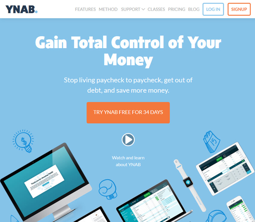 personal-finance-software (1)