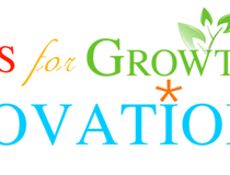 Partners For Growth & Innovation