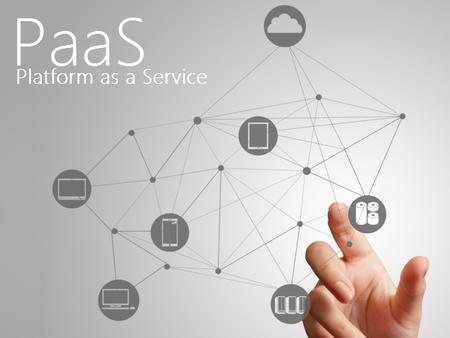 platform-as-a-service-hosting