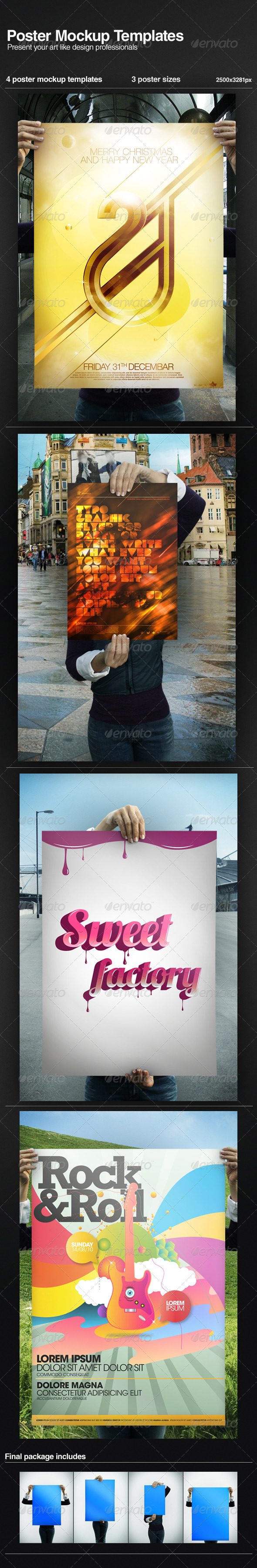 poster-mockup-template-design-resource