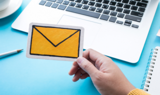 powerful-email-marketing-tips