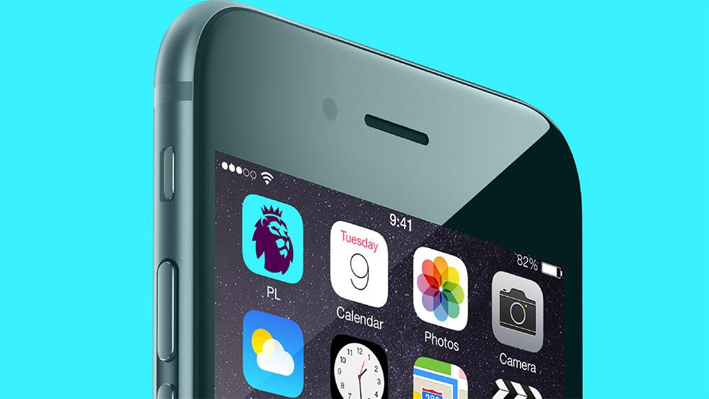 premier-league-logo-phone-app-1