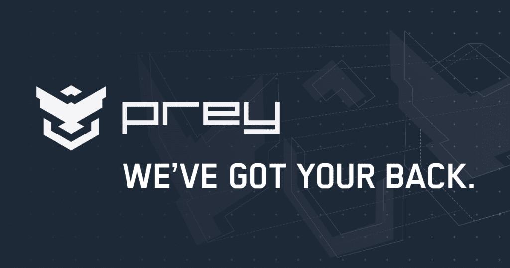 prey-anti-theft-travel-app