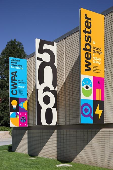 print-banner-design-options