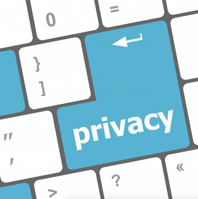 privacy-social-media-accounts-malware