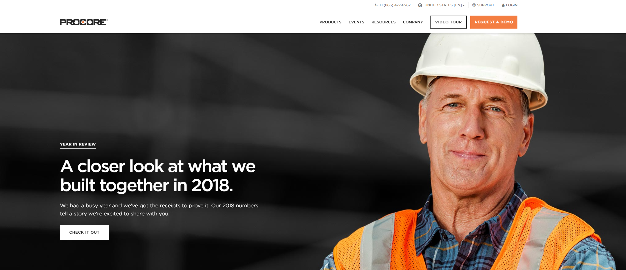 procore-construction-software