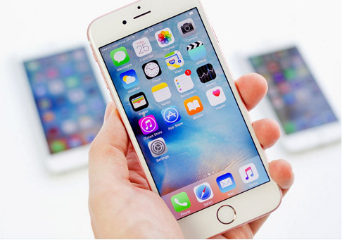 product-iphone-data-recovery-solution