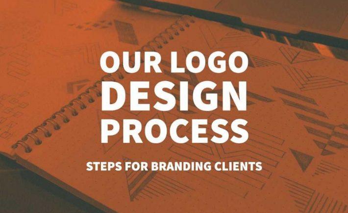 professional-logo-design-process-10-steps-for-branding-clients