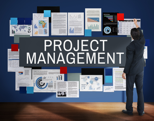 project-management-professional-training-course (1)