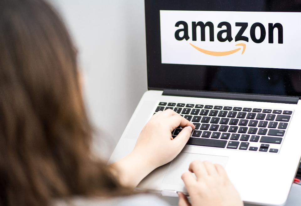 pros-and-cons-of-amazon-marketplace-for-small-and-mid-sized-businesses