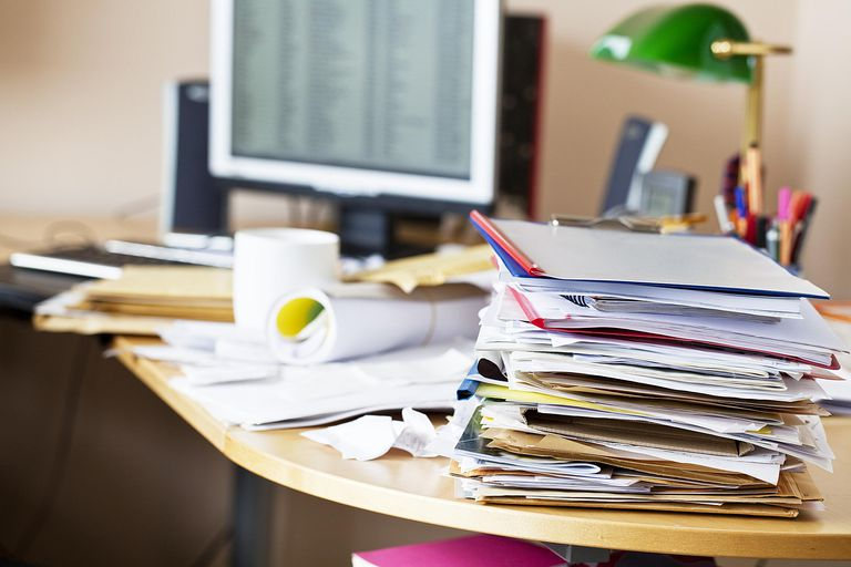 pros-and-cons-of-paperless-billing-statements