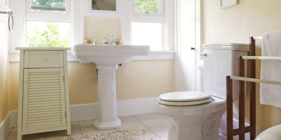 public-bathroom-cleaner-longer-business-office-suite