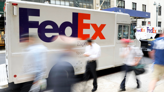 purple-orange-logo-design-why-fedex-consolidating-its-color-scheme
