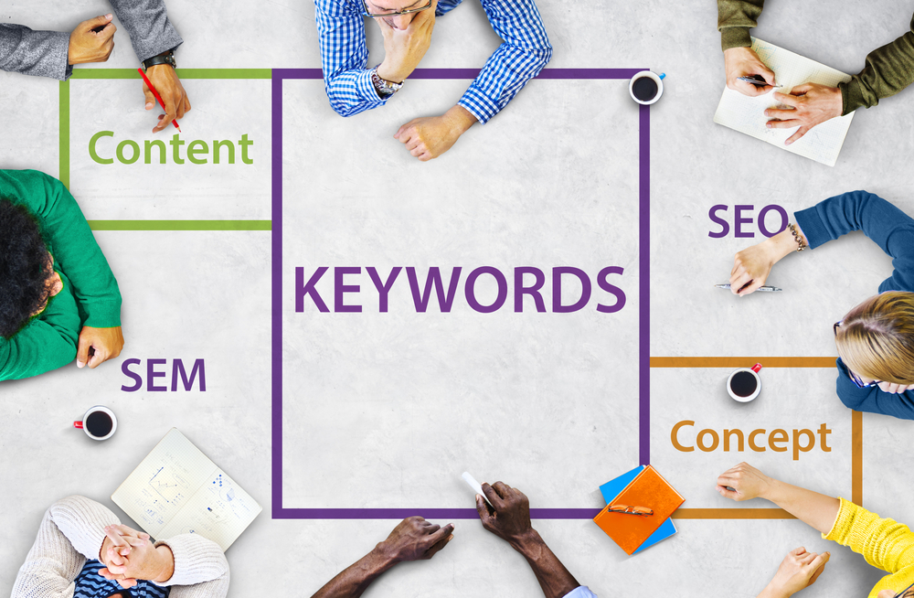 question-based-keywords-improve-seo (2)