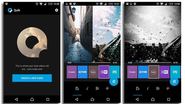 quik-video-editing-travel-app