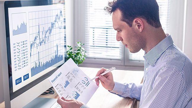 reading-stock-charts-free