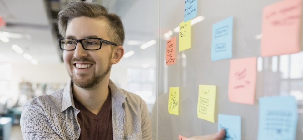 reasons-you-should-be-investing-in-employee-development