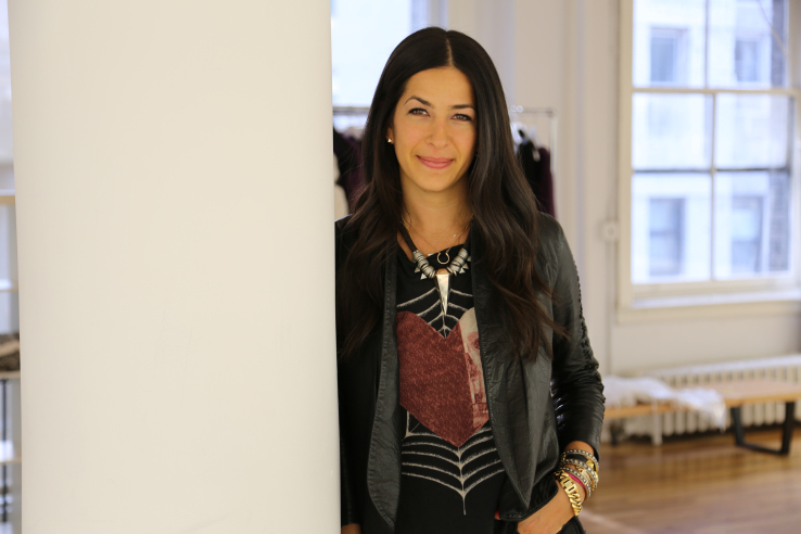 rebecca-minkoffs-fashion-week-show-uses-augmented-reality-to-help-real-women-shop-the-look-live