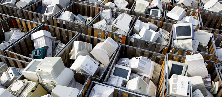 recycle-computers