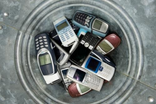 recycle-reuse-resell-your-old-gadgets
